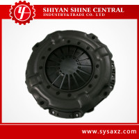 High quality chesheng 330 clutch cover assembly