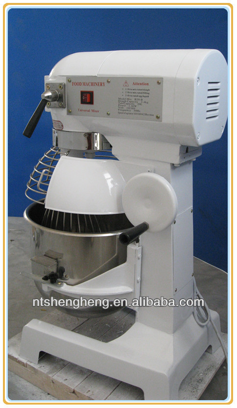 mixer machine food with price mixer food machine