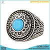 Hurrem arab turkish sultan suleiman istanbul men 925 sterl silver ring jewelry
