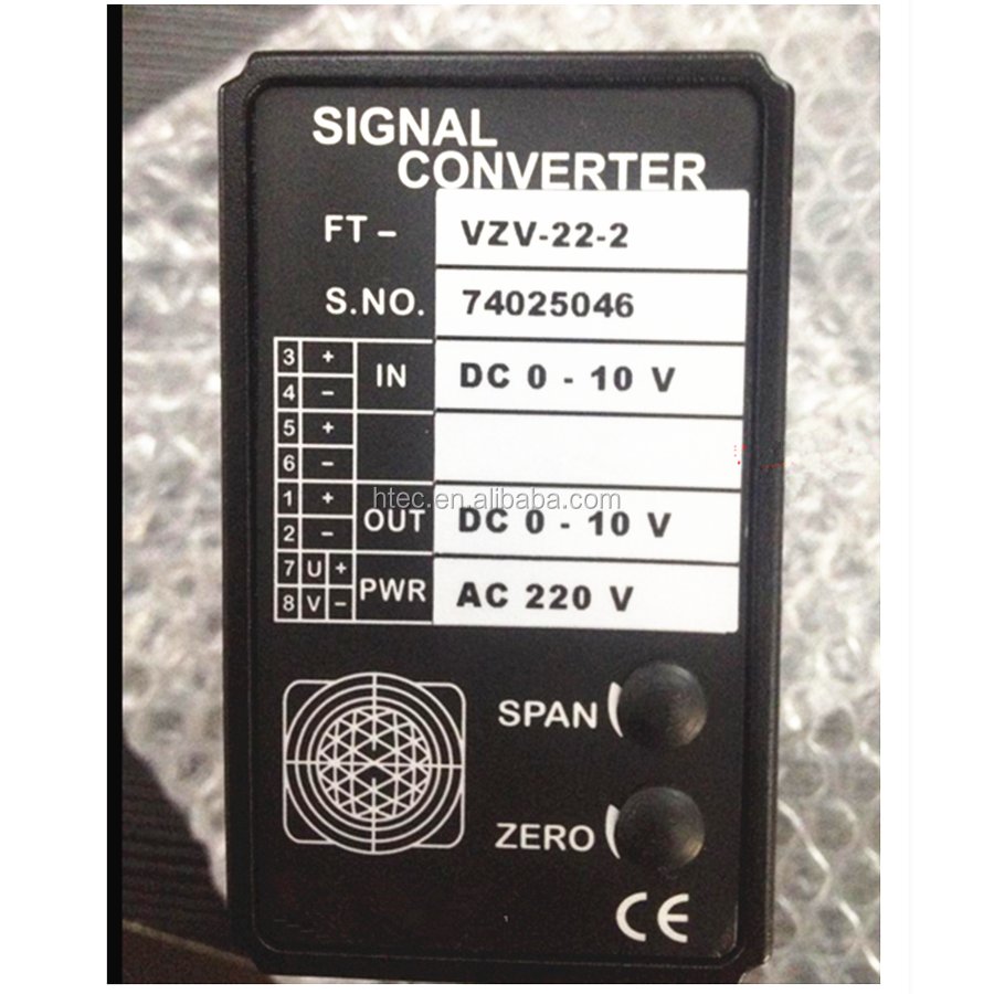 AC/DC Power Supply HWS1000-3/HD
