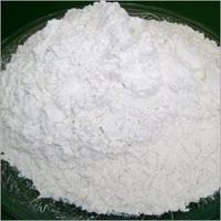 we sell guar gum powder,Guar Meal Korma,Organic Castor Deoiled Cake from turkey,