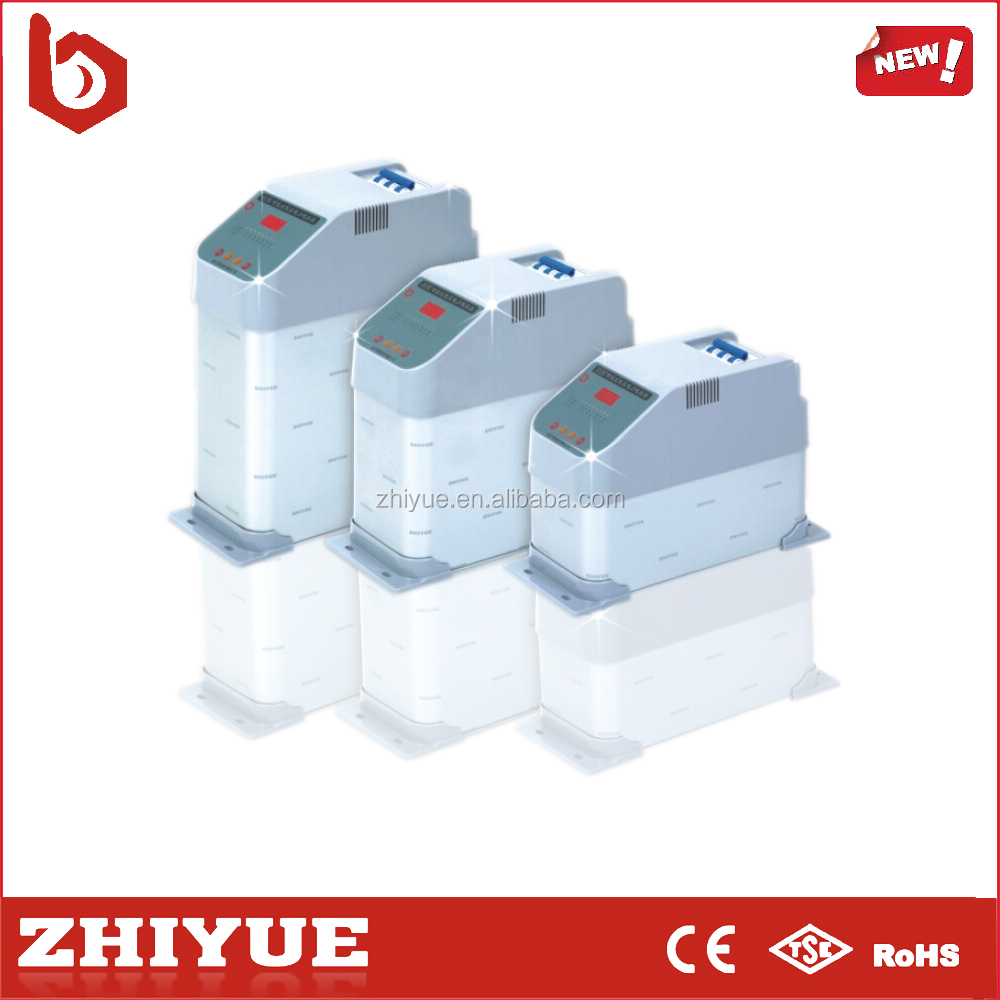 ZUIC series Intelligent Low Voltage 450 V 20 KVAR power Capacitor