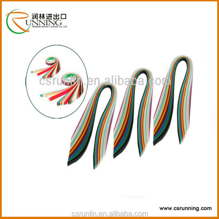 Origami Paper & Quilling Paper (Made-in-China)