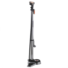 Custom stand bicycle pump for sell