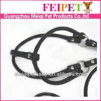 Fashion dog collars wholesale dog product