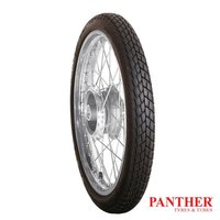 Good Quality Motorcycle Tyre 2.50-17