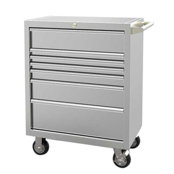 30 Inches top design cheap stainless steel serving Tool cart