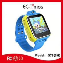 gps kids tracker watch android 4.2 smart watch android google play GPS compass 3g gps tracker watch