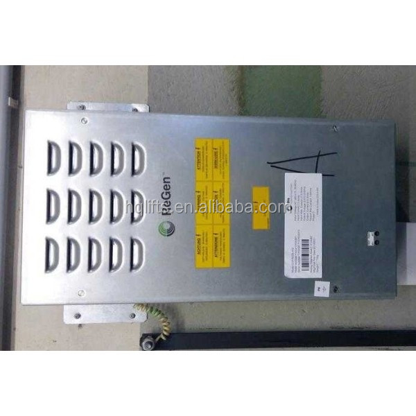 elevator inveter OVFR03B-402,KAA21310ABF1 elevator frequency inverter