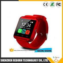 Bestselling Watch U8 Android Wrist Watch Phone Watch