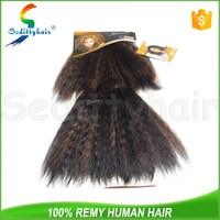 sedittyhair COCO hot sell factory price list hollywood brazilian hair queen hair