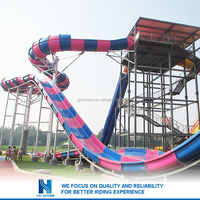 Hot selling Best Price commercial inflatable water slide for sale wholesale
