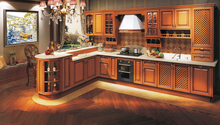 China factory price cheap kitchen cabinet/modern kitchen cabinets design/modern kitchen