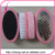 Pedicure foot file with multifunctional