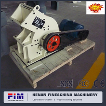hammer crusher for cooper ore ,gold mining machine/gold ore hammer mill