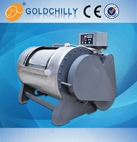 Automatic horizontal Industry commercial washing cleaning machines for sale for laundry services