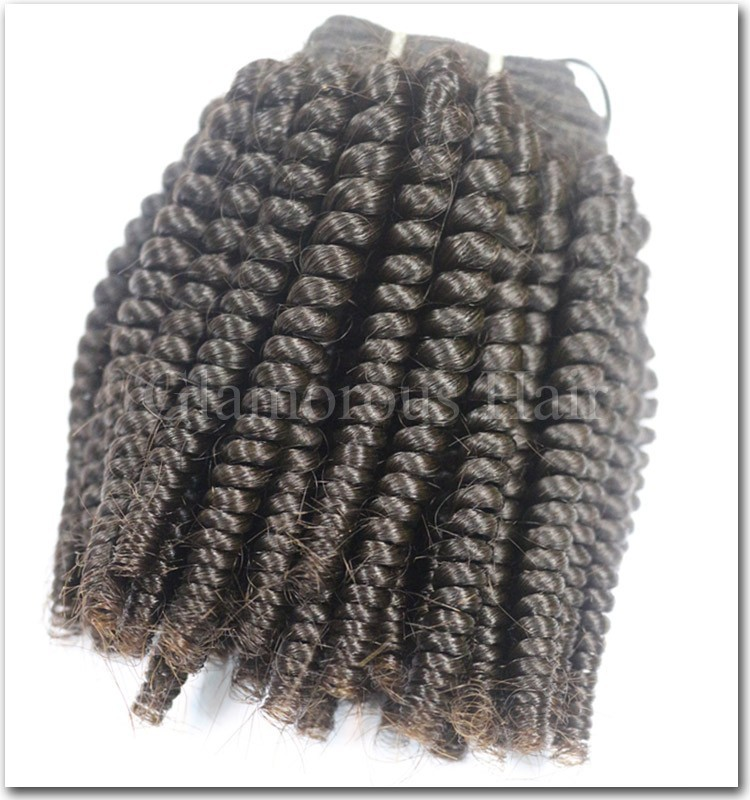 Best Quality Hot Selling Brazilian Human Hair kinky curly virgin hair