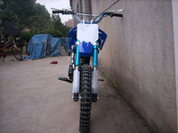 150cc automatic dirt bikes Cool kids gas dirt bike off road dirt bike