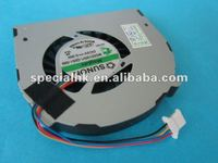 For Acer Aspire 4810 4810T Brand New Cooling Fan PC CPU