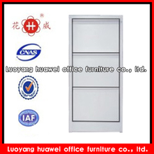 2016 new metal office furniture best sale 4 drawer steel filing cabinet