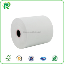 New product 2017 bond rolls paper
