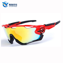 Hot Selling 2018 promotion sunglasses made in china wholesale