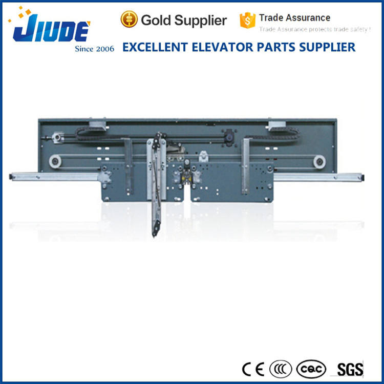 Professional elevator parts BST car door system for elevator