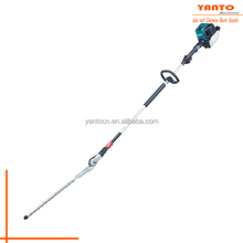 750W POLE CHAINSAW FU3225 CHAINSAW Yanto Telescoping Electric Pole Chain Saw with Automatic Chain Lubrication System