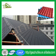 plastic raw materials prices pvc roof panel/cheap roofing materials upvc roof