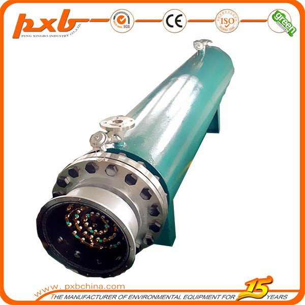 long operating life explosion-proof pipe heater in bicycle making industry