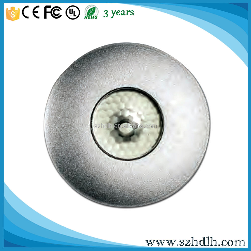 COB inground light led inground solar lights