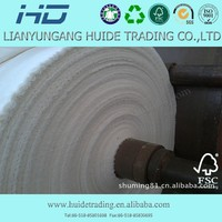 Buy direct from china wholesale raw material of toilet paper