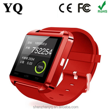 2018 BT Android Smart Watch Mobile/Cell Phone