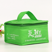 Water proof Picnic Cooler Bag, Beach Bag Insulated Cooler Bag, Bluetooth Speaker with a Cooler Bag for Outdoor Travelling