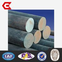 Latest product strong packing mild steel flat bar sizes standard from direct factory