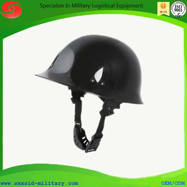 NIJ 0101.06 NIJ IIIA german army helmetblluet proof helmet