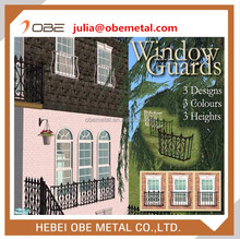 wrought iron window guards,gate,fencing