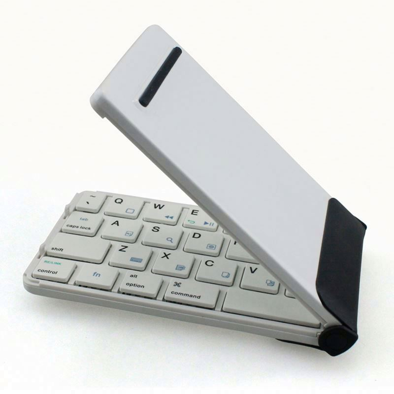 Mini Wireless Keyboard For Samsung Smart Tv, Keyboard For Samsung R519, Bluetooth Keyboard For Xiaomi Mi3