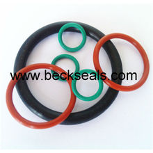 high quality Sealed cans Rubber seals/ car windows rubber seals/door rubber seals