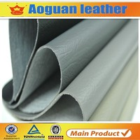 wholesale price high quality handing soft pvc leather for car seats