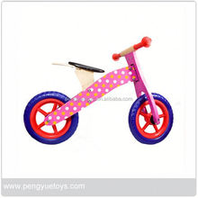 Baby Tricycle New Models , Toddlers Balance Bike , Balance learning toy