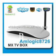 google tv converter box