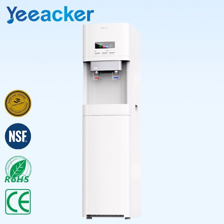 High quality Reverse Osmosis drinking water dispenser