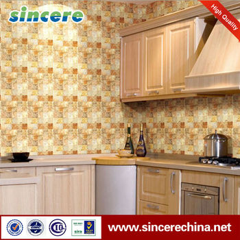 Glazed Wall Tiles Price In India And Sri Lanka - Buy Wall Tiles ...