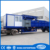 Road machinery mobile continous plant mobile asphalt mixing plant on sale