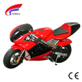 Mini 49cc pocket bike for sale