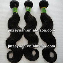 High quality 100% virgin brazilian unprocessed hair guangzhou shine hair trading co., ltd.