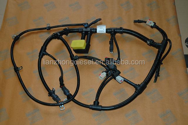 cummins ism qsm m11 engine harness wiring 2864514 view 2864514 wiring harness cummins product