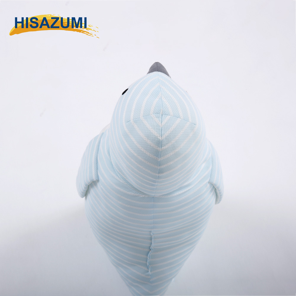 Health comfortable wholesale Hisazumi outdoor cushion