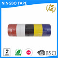 Hot Sale Super Performance PVC Electrical Tape